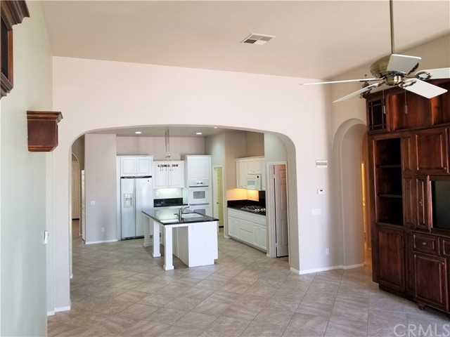 31965 CAMINO RABAGO, TEMECULA, CA 92592  Photo 12