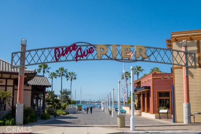 400 W Ocean Bl, Long Beach, CA 90802 Photo 31