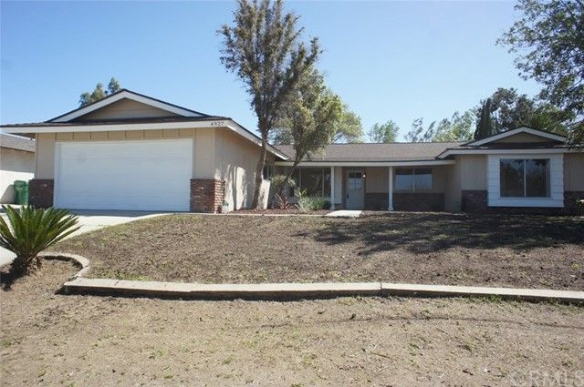 4927 Trail Street, Norco, CA 92860