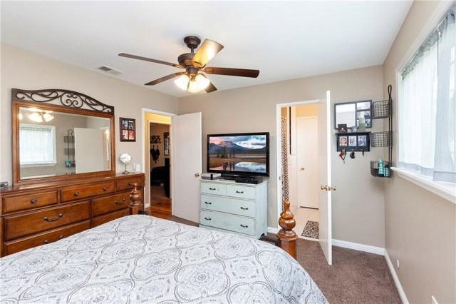4706 Shetland Lane,Jurupa Valley,CA 92509, USA