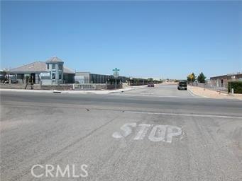 0 Fresno Street Hesperia, CA 92345 - MLS #: OC18150212