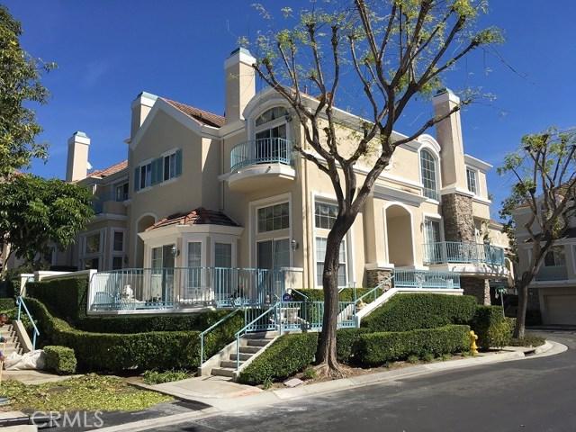 15 Chandon, Newport Coast, CA 92657