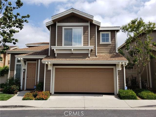 413 Warner Street,Claremont,CA 91711, USA