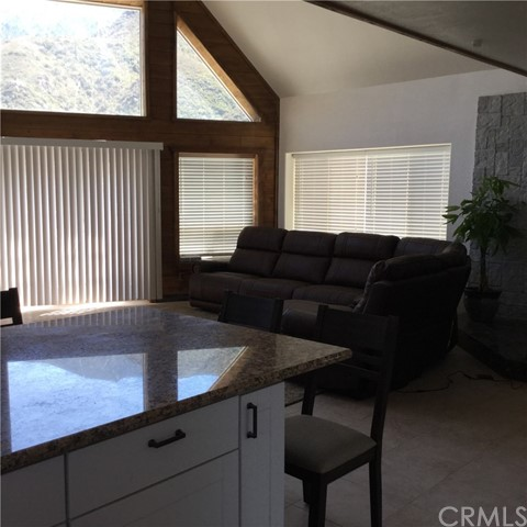680 Big Rock Road, Lytle Creek CA: http://media.crmls.org/medias/ef79ee58-a097-4375-a131-aa6a68b19fed.jpg