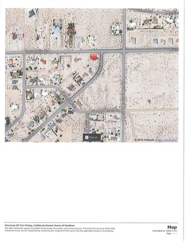 0 Larrea and Two Mile Road Avenue, 29 Palms CA: http://media.crmls.org/medias/ef7a32ad-481f-4cde-a657-e28d3da17ce9.jpg