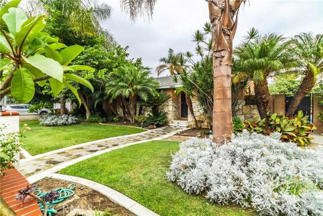 2455 E Paradise Rd, Anaheim, CA 92806 Photo 17