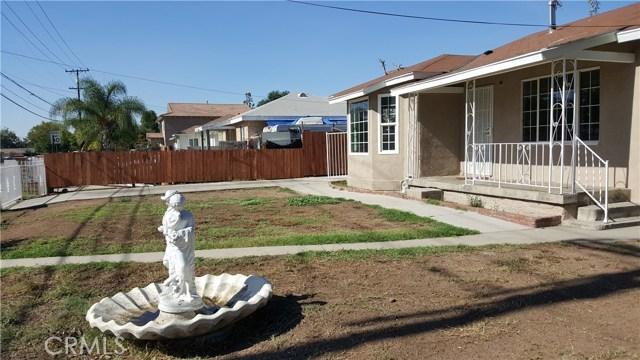 15767 Fairgrove Avenue La Puente, CA 91744 - MLS #: PF18251396