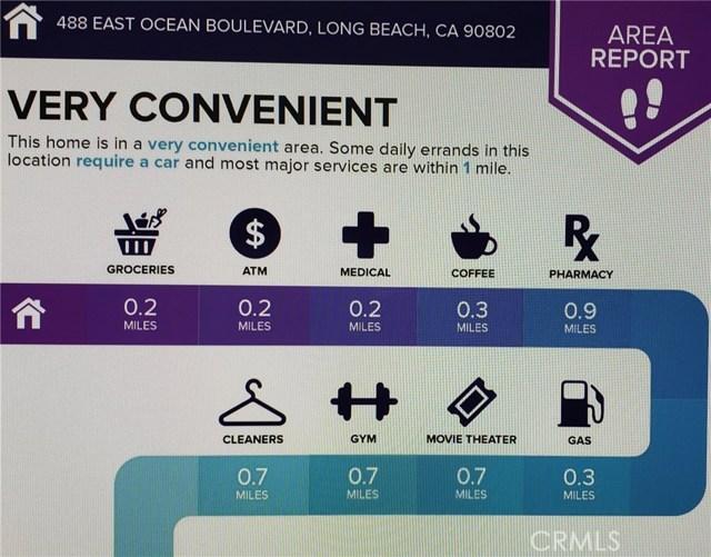 488 E Ocean Bl, Long Beach, CA 90802 Photo 36