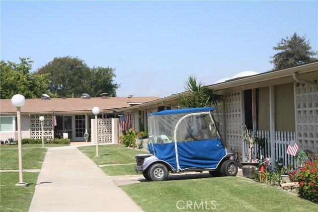 13671 Annandale Drive, Seal Beach, CA 90740