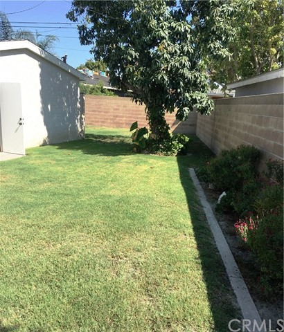 2318 Heather Avenue Long Beach, CA 90815 - MLS #: OC17199344