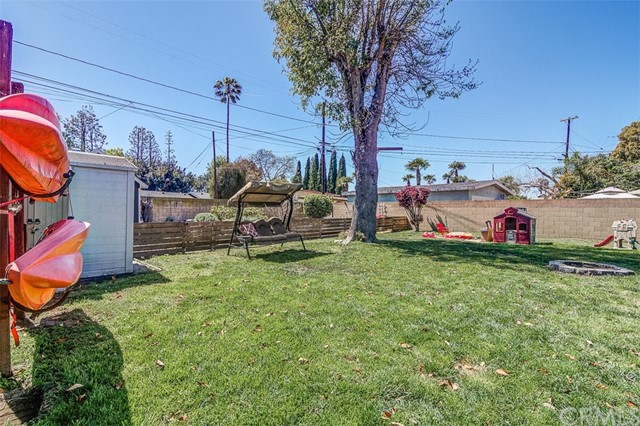 6920 E Mantova St, Long Beach, CA 90815 Photo 19