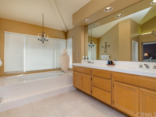 45422 Camino Monzon, Temecula, CA 92592 Photo 27