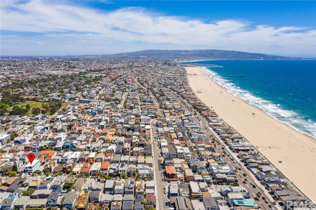 322 31st, Hermosa Beach, CA 90254 photo 55