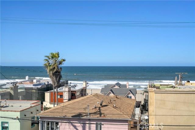 130 30th Street, Hermosa Beach CA: http://media.crmls.org/medias/ef86a08f-4367-4007-8799-6bddfc3676fc.jpg