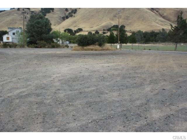Additional photo for property listing at 13985 Sonoma Avenue  Clearlake Park, California 95422 United States