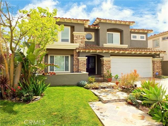 2930 E 20th Street, Signal Hill CA: http://media.crmls.org/medias/ef8b277c-a46b-4dfe-88bb-807339066acd.jpg