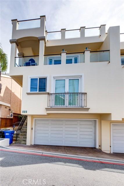 224 Culper Ct, Hermosa Beach, CA 90254 photo 2