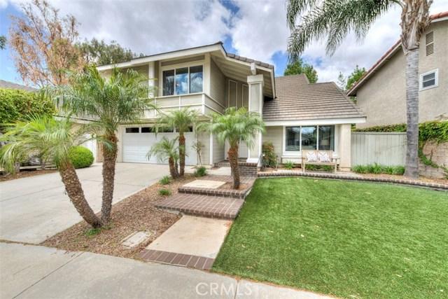 24 Glorieta W, Irvine, CA 92620 Photo 6