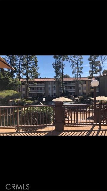 1855 Diamond St, San Diego, CA 92109 Photo