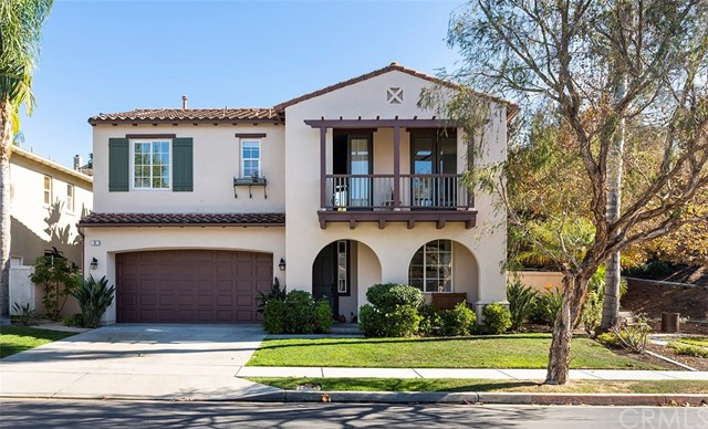 Detail Gallery Image 1 of 33 For 11 Calle Portofino, San Clemente, CA 92673 - 4 Beds   2/1 Baths
