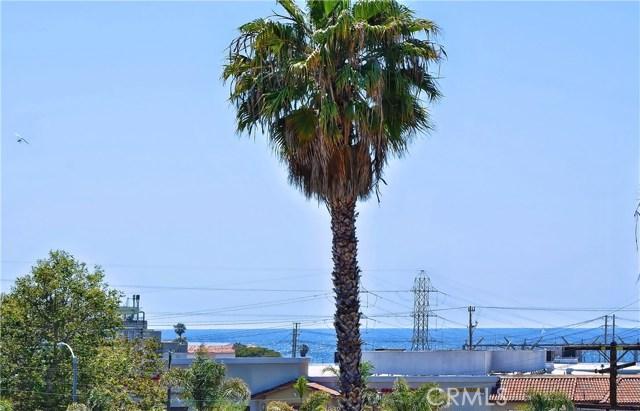 722 N Irena Avenue Unit B Redondo Beach, CA 90277 - MLS #: PV18154458