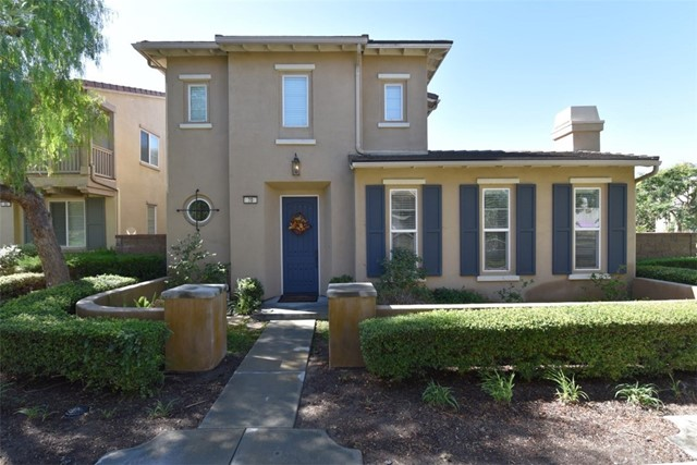 30 Bombay , CA 92620 is listed for sale as MLS Listing OC18139674