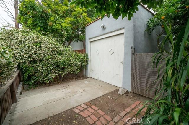 11572 Mississippi Av, Los Angeles, CA 90025 Photo 28