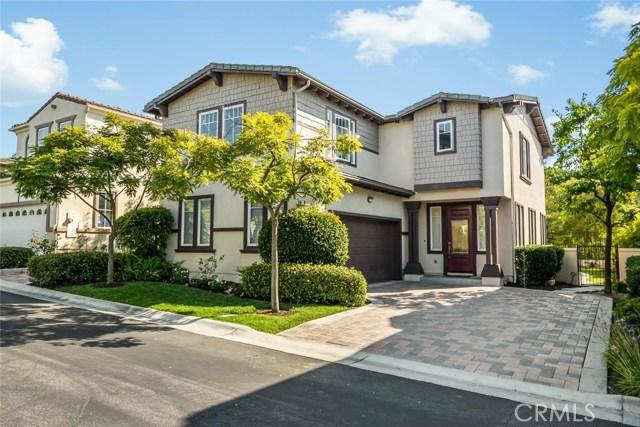 19 Pepper Tree Lane, Rolling Hills Estates, California 90274, 3 Bedrooms Bedrooms, ,3 BathroomsBathrooms,Single family residence,For Sale,Pepper Tree,PV19043721
