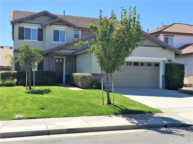 32853 San Jose Court (Click for details)