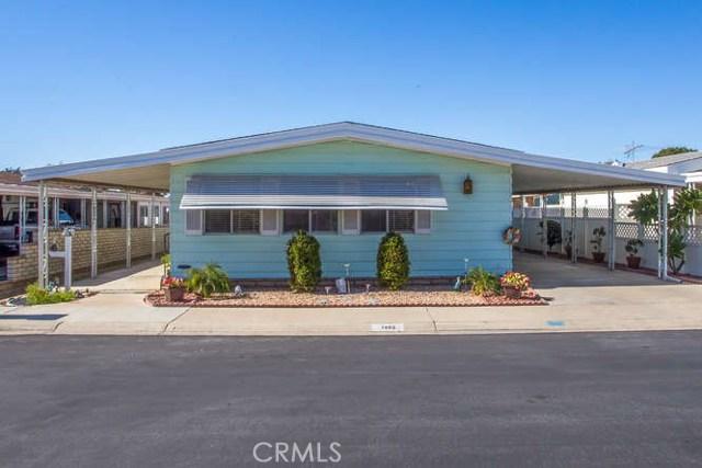 1403 Century Street,Redlands,CA 92374, USA