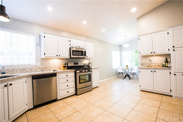 14208 Graham Street Westminster, CA 92683 - MLS #: PW18143278