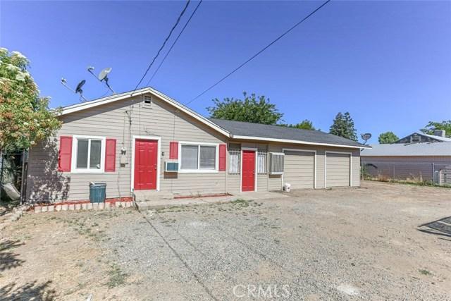 2895 Oleander Avenue, Merced, CA, 95340