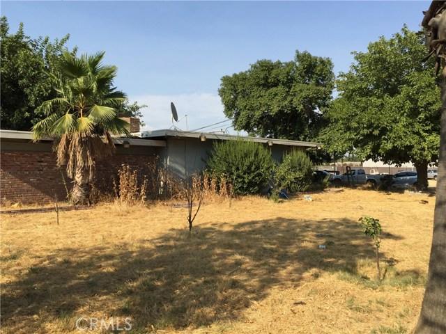1766 Gerard Avenue, Merced, CA, 95341