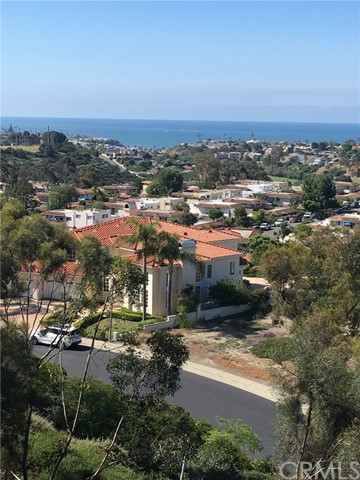 Photo of 7 Via Tunas, San Clemente, CA 92673