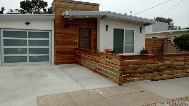 733 30th St, Hermosa Beach, CA 90254