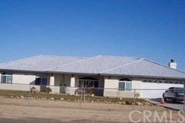 10889 6th Avenue, Hesperia, CA, 92345