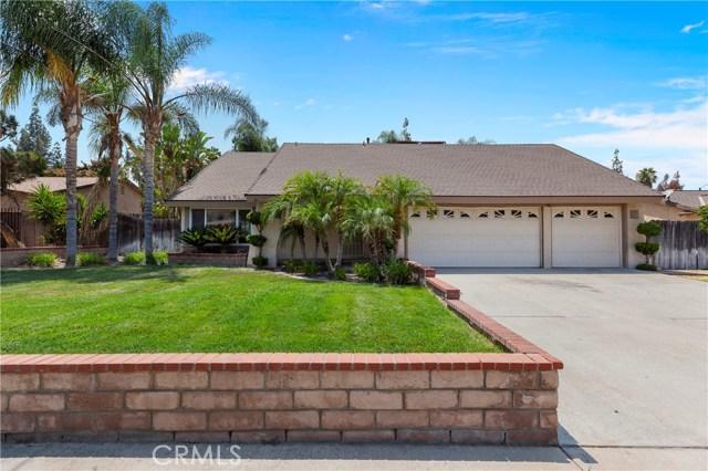2870 Gibson Street, Riverside CA: http://media.crmls.org/medias/efa259b3-b2ce-4006-b72d-71ba93b02fa3.jpg