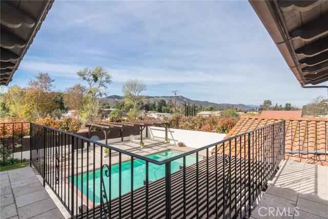 43915 Coronado Drive Temecula, CA 92592 - MLS #: SW17261667
