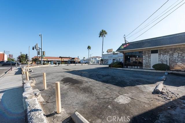 2400 Artesia Blvd, Redondo Beach, CA 90278 photo 13