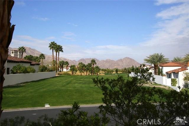 78130 Coral Lane, La Quinta CA: http://media.crmls.org/medias/efa6e53c-9e3e-4418-a357-49ec7fa8d973.jpg