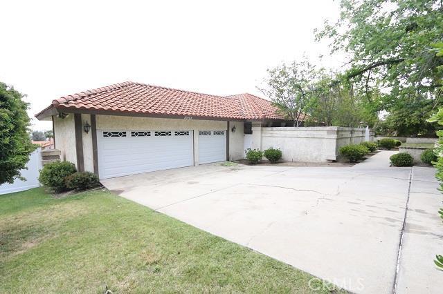 10883 Beechwood Drive, Alta Loma CA 91737