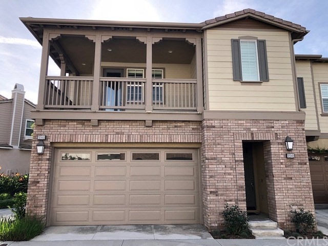 18948 Northern Dancer Ln, Yorba Linda, CA 92886 Photo