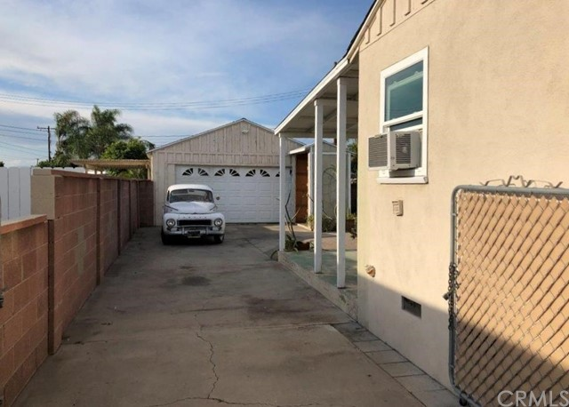 1441 W Crone Av, Anaheim, CA 92802 Photo 3