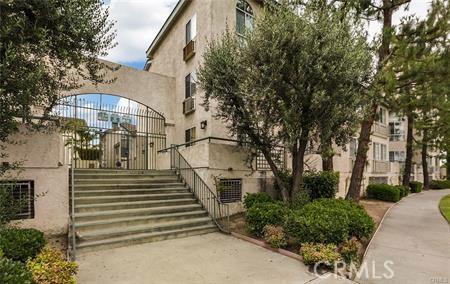 15000 Downey Av, Paramount, CA 90723 Photo