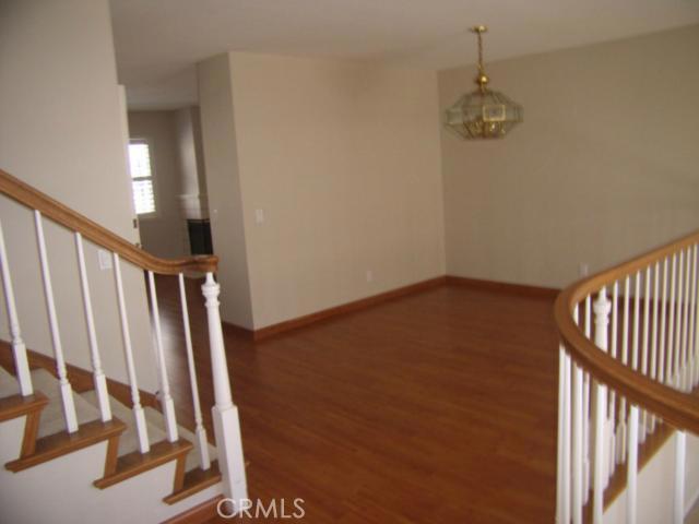 2300 Maple Avenue, Torrance CA: http://media.crmls.org/medias/efa9c620-c3f7-41fb-84c6-b4b64906d355.jpg