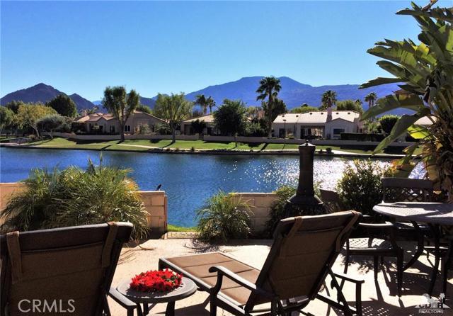 48517 Via Encanto La Quinta, CA 92253 is listed for sale as MLS Listing 215033022DA