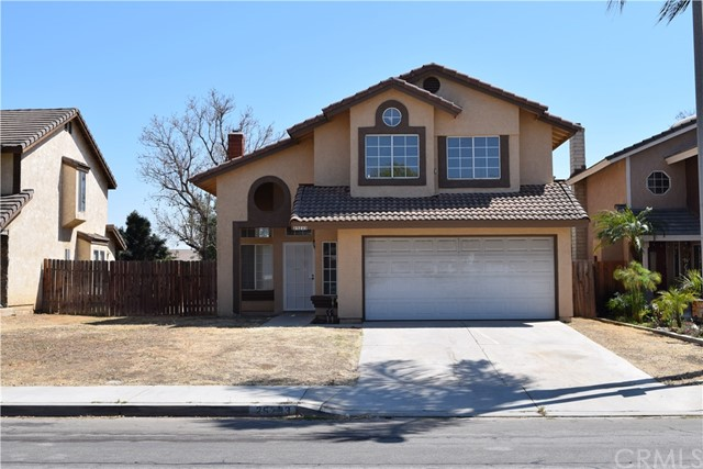 25233 Morning Dove Wy, Moreno Valley, CA, 92551
