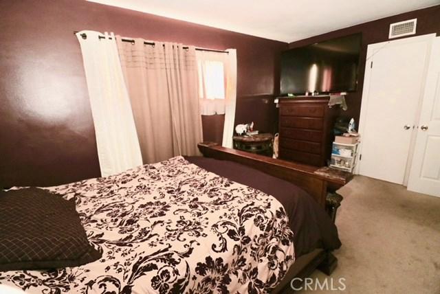 1303 W Romneya Dr, Anaheim, CA 92801 Photo 9