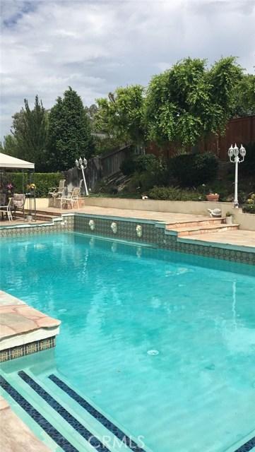 27015 Pinjara Circle Mission Viejo, CA 92691 - MLS #: PW17177261