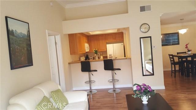 3535 W Stonepine Ln, Anaheim, CA 92804 Photo 12